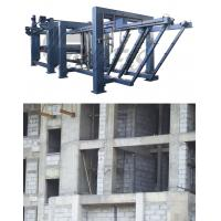 18KW AAC Block Cutting Machine For Aluminum Powder Brick / Panel