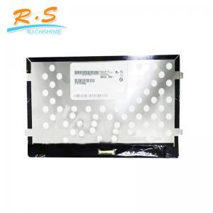 China 11.6 slim 40 pins laptop lcd panel B116XAN03.0 for HP EliteBook 810 on sale