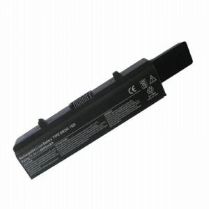 China dell laptop replacement battery for DELL GW240, DELL Inspiron 1525 on sale