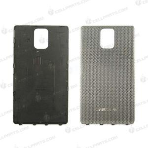 China Battery Door-Grey For Samsung I997 Infuse 4G For AT&T on sale