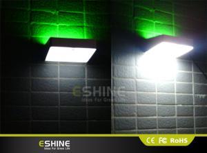 China Heatproof Multi-Color Outdoor Landscaping Led Lighting 5Volt villa Led light Ip54 Waterproof on sale