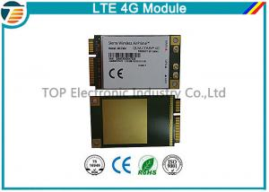 High Speed GSM Cellular Module 4G LTE Module For Routers