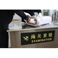 xiamen air cargo service air cargo clearance agency