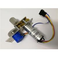 Ink Key Motor For Akiyama BT440 Ryobi Printing Machine Spare Parts