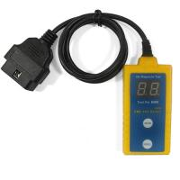 China Airbag Reset Tool B800 BMW Airbag Scan/Reset Tool on sale