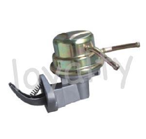 Mechanical Fuel Pump (for Toyota 23100-29305 DW127 TP609)