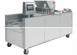 China Haiter Food processing machineries price of cake bakery machinery on sale