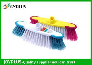 dustpan brush head,dustpan & brush set,household durables