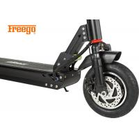 electric scooter suspension fork, electric scooter