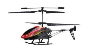 China 3.5КХ вертолет сплава РК для продажи с гироскопом on sale