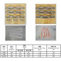 Lifting chain lashing chain mining chain fishing chain grade 80