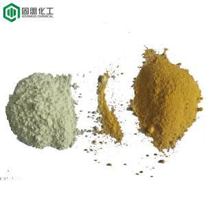 China 25kg 820°C Melting Point Oxides Of Bismuth For Firework on sale