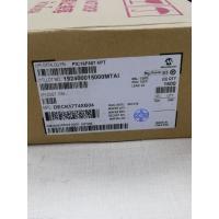PIC16F887-I/PT 368 RAM 36 I/O Programmable Integrated Circuit Microcontroller MCU 14KB Flash