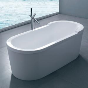 deep soaking bathtub. Quality Cast Stone Free Standing Soaking Deep Bathtub Whirlpool Corner Baths Tub Shower For Sale