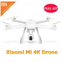 Xiaomi Mi Selfie Remote Control Drone Helicopter WIFI FPV RC Quadcopter 2.4GHz