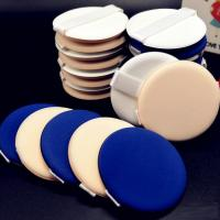 Makeup Powder Puffs , Air Cushion BB Cream Makeup Cosmetic Powder Puff