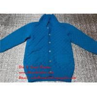 China Men Ladies Children Used Clothing Like Fashion Silk Used Boys Clothes on sale