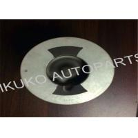 China Truck Hino K13D Diesel Engine Piston / Auto Piston Rings & Pin 13216-2100 on sale