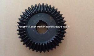 China China Yongming loom,CS shuttle,mainly for YM 850*6 shuttle,Bevel Gear,Iron on sale