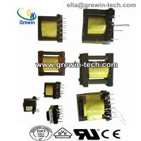 China Custom switching power ferrite 9v ac 12v dc transformer for power supply china manufacturer on sale