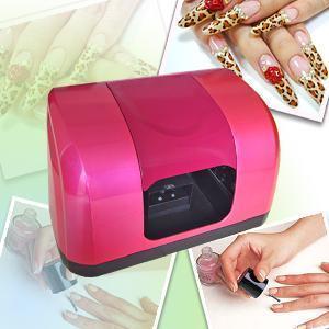 China Digital DIY Nail Printer (SP-N06B2) on sale