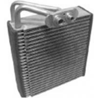 CHEVROLET Car / Auto Air Conditioning Evaporator Parallel Flow