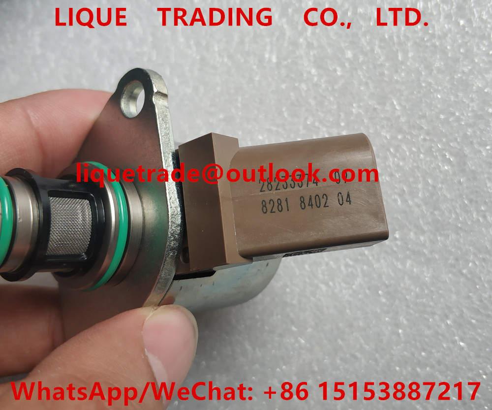 Delphi 9109-946 Inlet Metering Valve Kit