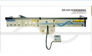 China Dpack corrugated High Precision Full Automatic Splicing Machine 150m/Min-300m/Min Speed manufacturing process on sale