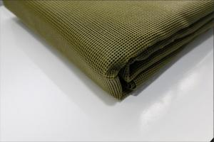 China Caravan Rv Tent Motorhome Annexe & Camping Floor Awning Matting Roll Style on sale