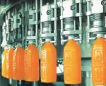 Water / beverage / Fruit Juice Packaging Machine
