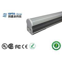 China A sala de reunião T5 branca fresca do alumínio 3ft conduziu o tubo/substituição conduzida da luz fluorescente on sale