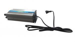China 1500W Solar Power Inverter DC 24v AC 110V 220V 230V Soft-start function CE Approved on sale