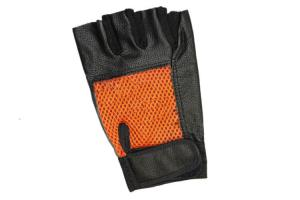 China Red Half  Finger Tactical  Gloves,Military Gloves,Size:S,M,L,XL on sale