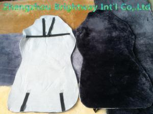 China Simple Car Seat Cover on sale
