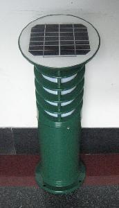 China Solar Lawn Light LED on sale