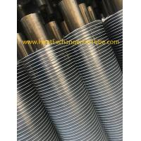 China B221 Standard Raw Materials For Fin Tube / Aluminum Alloy Tube 1050 / Heat Sinks on sale