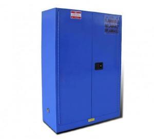 China Chemical Storage Cabinet (Weak Corrosive) on sale