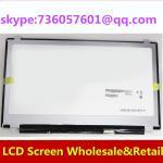 """Original brandnew 100% que trabalha 15,6"""" para o painel LCD B156XTN03.1 do portátil do Acer Aspire V5-571 V5-571P"""