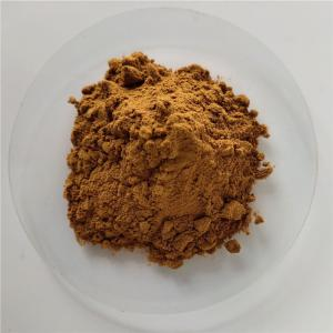 China Female Sex Herbal Medicine Peach Seed Extract on sale