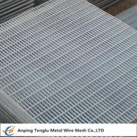 Stainless Steel 304 Heavy Guage Welded Mesh