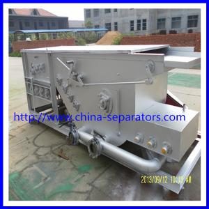 China 2015 automatic turkey slaughter machine small on sale