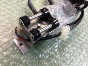 China 810G03712 Fuji OEM New Minilab Part Solenoid on sale