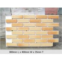 Insulative PU Sandwich Board Panels for High-rise Buildings Insulation System Factory Price