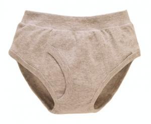 China High quality baby clothes baby underwear fashion baby product of men boxer on sale