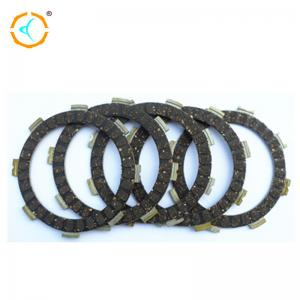 China Professional Motorcycle Clutch Parts For BAJAJ 100 Centrifugal Clutch on sale