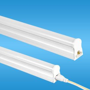 China T5 LED Tube light 4W 8W 12W 16W optional on sale