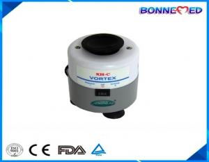 China BM-XH-C 2019 Hot Sale Laboratory Vortex Mixer Machine XH-C(with,CE,ISO.TUV) on sale