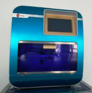 China 32 Fully Automated Nucleic Acid Extraction System For Bacterial DNA / Total RNA on sale