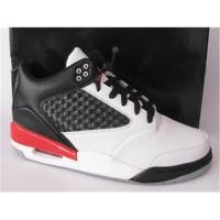 Cheap nike jordan shoes wholesale