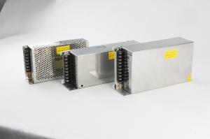 China Low Voltage DC Switching Power Supply , AC To DC Switching Power Supply on sale